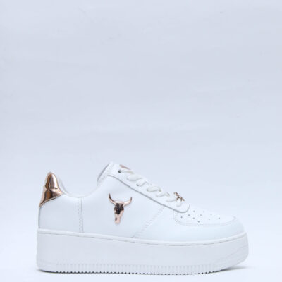 WS White Gold Leather Dx scaled